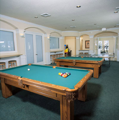 windsor palms play room